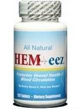 Hem-eez Review