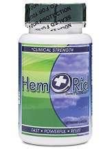 Hemrid Review