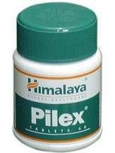 Pilex Review