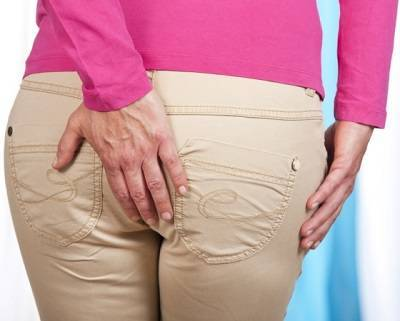 The Best Treatments for Hemorrhoids