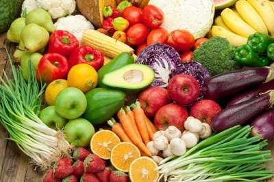 Treating Hemorrhoids with Healthy Diets