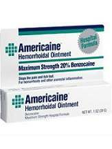 americaine-hemorrhoidal-ointment-review