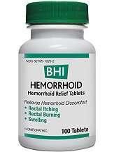 medinatura-bhi-hemorrhoid-treatment-review