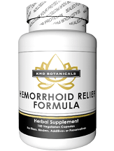 kmd-botanicals-hemorrhoid-relief-review