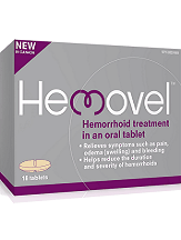 Hemovel Review